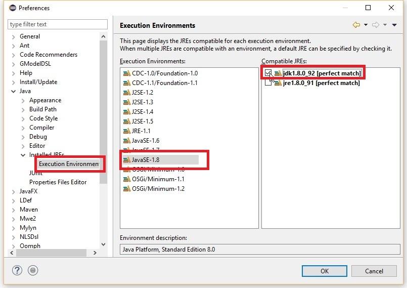 JavaFX наглядное создание простого приложения и нативная упаковка в Eclipse - 6