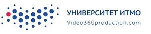 VKfest со вкусом Хабрахабра - 7