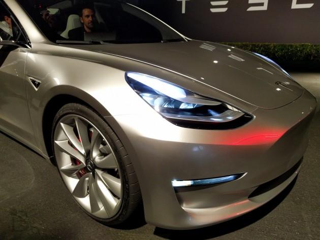 Авария Tesla со смертельным исходом: кто виноват и что делать дальше? - 5