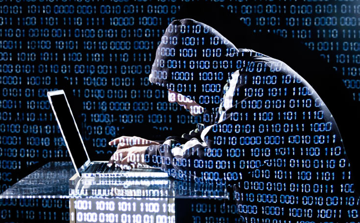 Желание укрепить компьютерную безопасность продиктовано удручающей статистикой