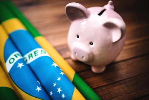 Как мы помогли крупному бразильскому банку справиться с последствиями деноминации - 1