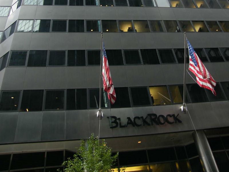 Какие компании с Уолл-стрит наиболее популярны у соискателей: статистика LinkedIn - 5