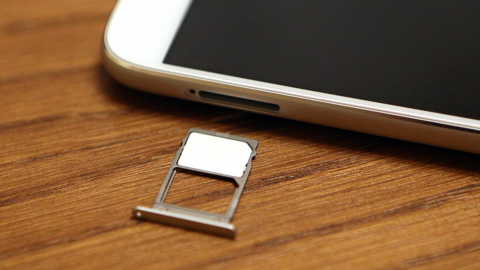 Обзор смартфона ZUK Z1: мощность и автономность по доступной цене - 3