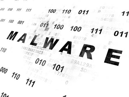Вредоносное ПО используется для кибершпионажа за пользователями Центральной и Восточной Европы - 1