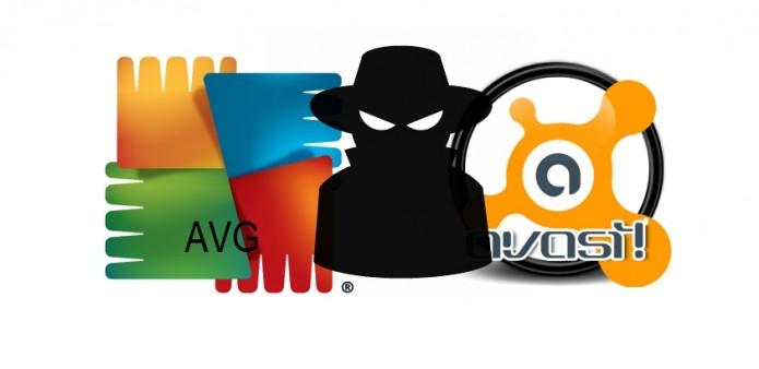 Avast покупает AVG