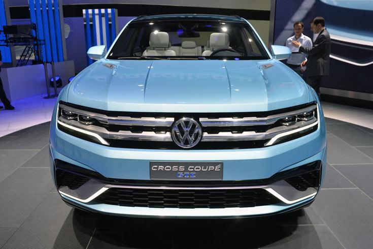 Платформа «подключенного автомобиля» позволит автомобилям взаимодействовать с электронными устройствами