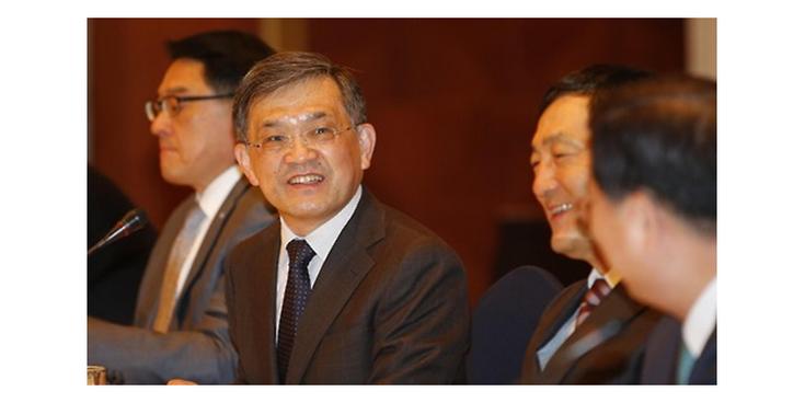 Samsung Electronics может продать часть оборудования компании TCL Group