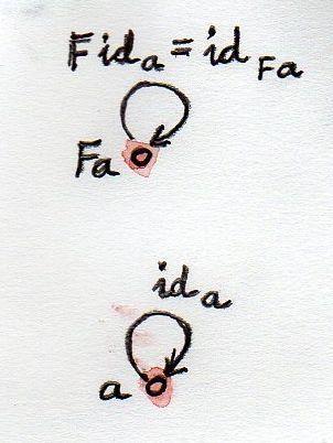 Функторы (глава книги «Теория категорий для программистов») - 3