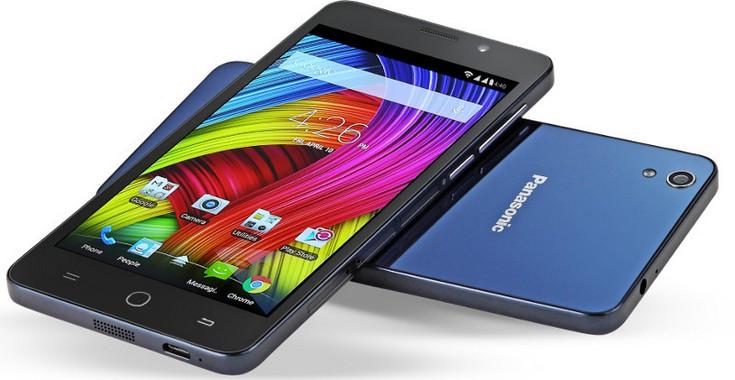 Panasonic хочет создать виртуального помощника для смартфонов