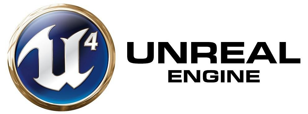 Мобильная VR-игра на Unreal Engine: подводные камни - 3