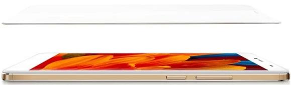 Cмартфон Bluboo Maya Max появится в продаже до конца августа