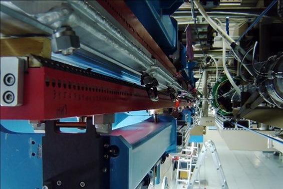 Российские ученые предложили подзаряжать орбитальные спутники связи с помощью лазера на свободных электронах - 8