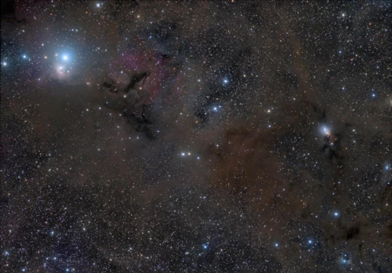 Спросите Итана №71: тяжёлые планеты, лёгкое Солнце? - 7