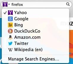 Mozilla может сказочно разбогатеть после продажи Yahoo - 2