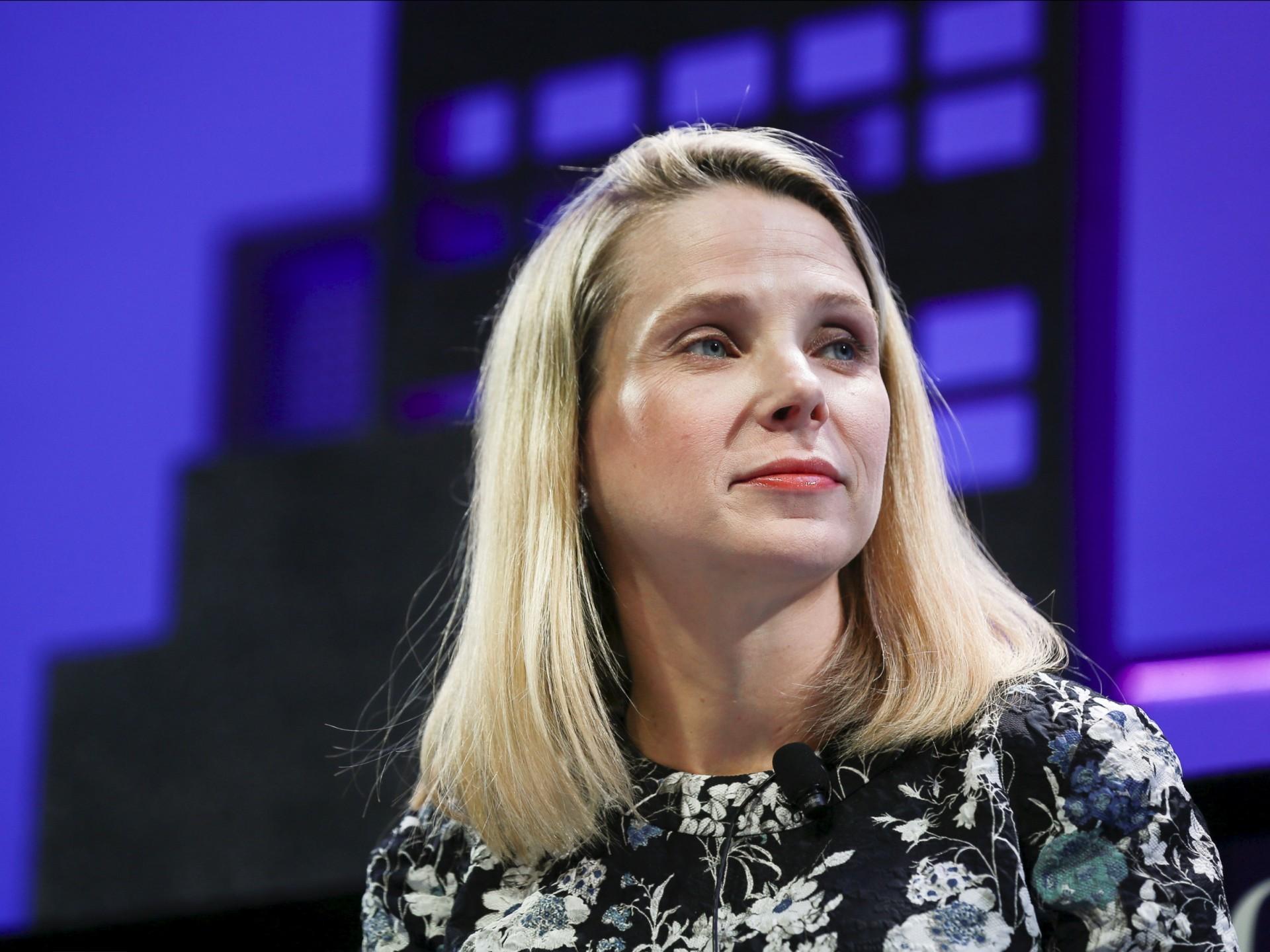 Mozilla может сказочно разбогатеть после продажи Yahoo - 4