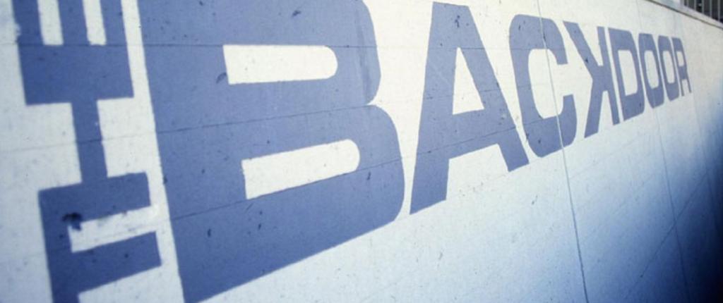 Похищения текущей недели: APT-группа Patchwork, еще один бэкдор для Mac - 3