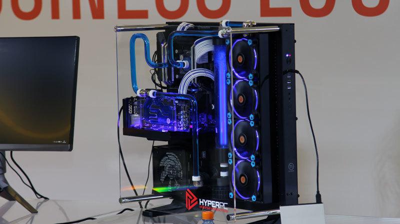 Процессоры Intel Core Extreme Edition как средство предотвращения космических катастроф - 5