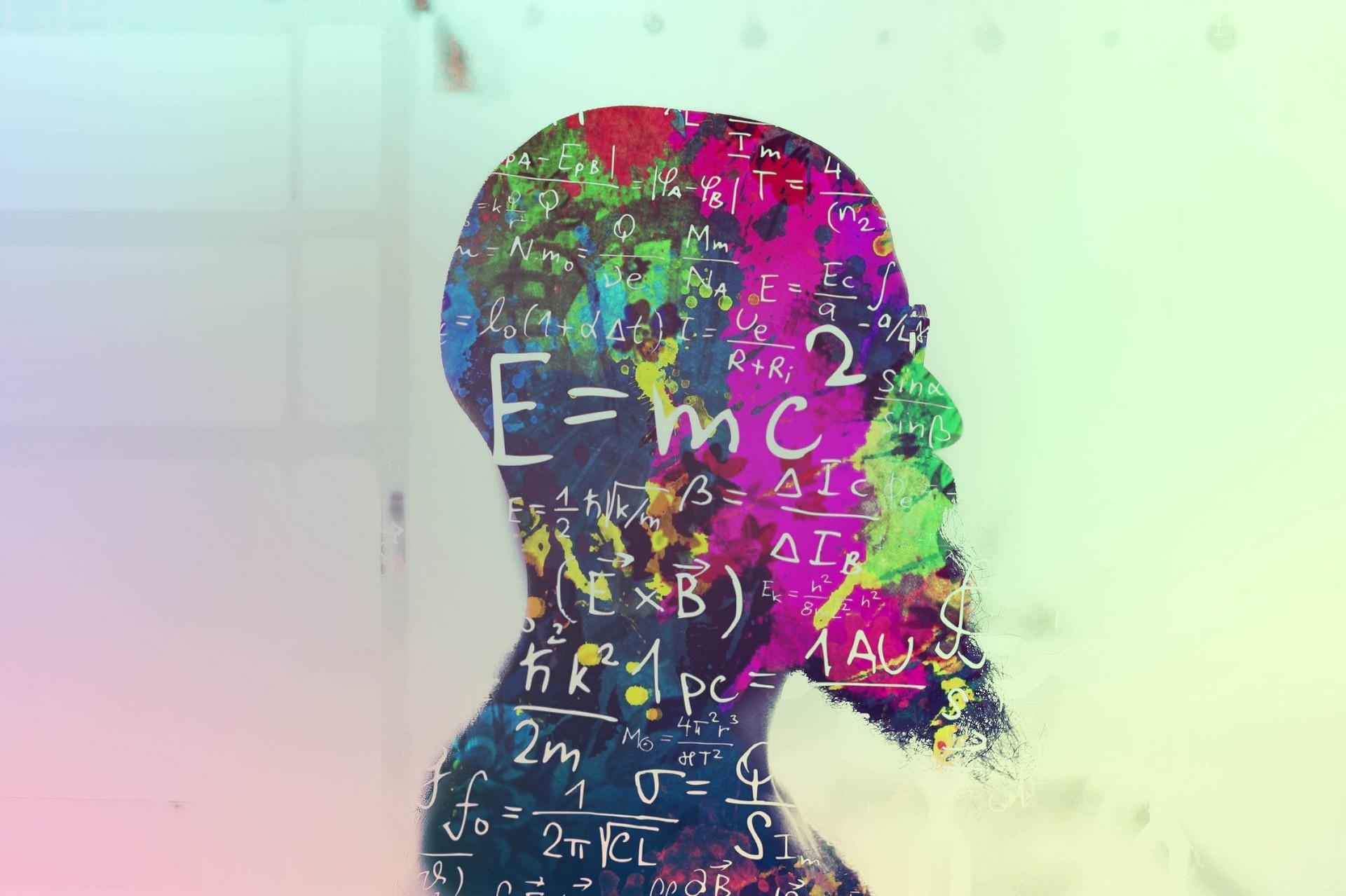 Пятничный формат: IaaS и наука – Как это работает - 1