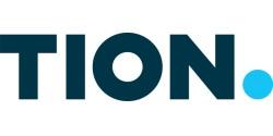 Работа бризера Tion O2 после более года эксплуатации - 7