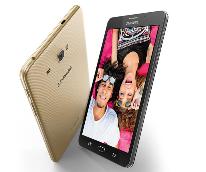 Емкость аккумулятора Samsung Galaxy J Max равна 4000 мА∙ч