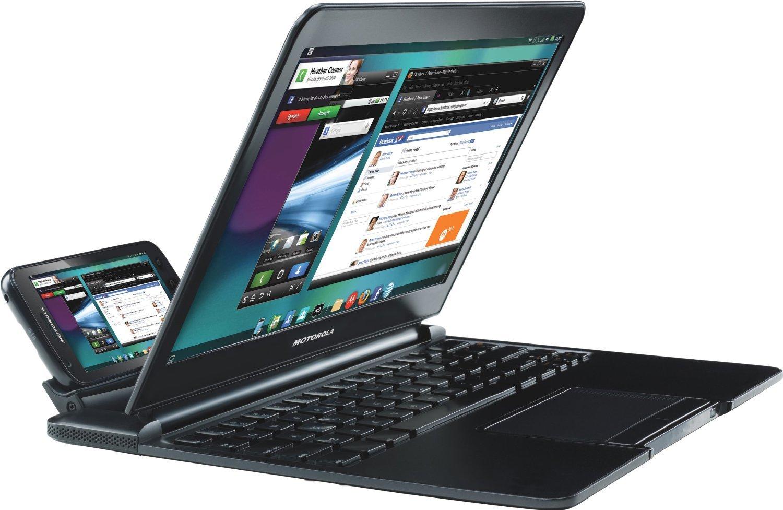 Делаем ноутбук на Raspberry Pi - 19