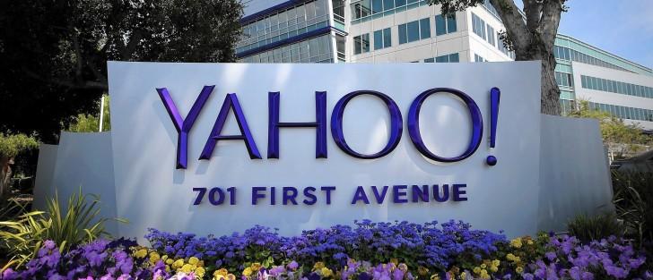 На данный момент стоимость Yahoo оценивается в 3-5 млрд долларов