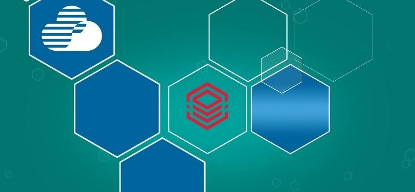 IBM Spectrum Computing: когнитивные технологии плюс программно-определяемые инфраструктурные решения - 2