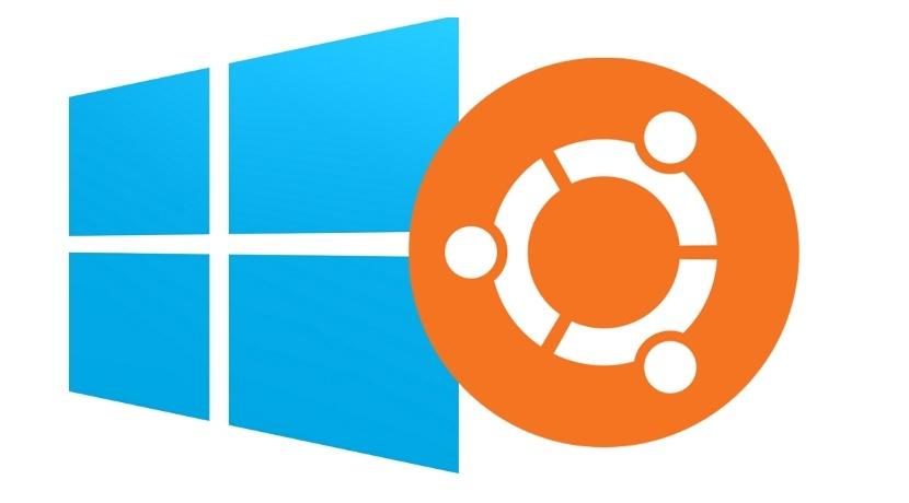 Оболочку рабочего стола Ubuntu Unity запустили в среде Windows 10 - 1