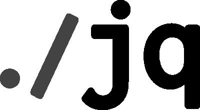 Как распарсить JSON-строку в командной строке Linux - 1