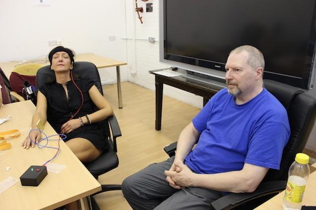 Учёные предупреждают о побочных эффектах слабой электрической стимуляции мозга - 4