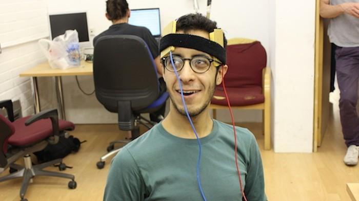 Учёные предупреждают о побочных эффектах слабой электрической стимуляции мозга - 5