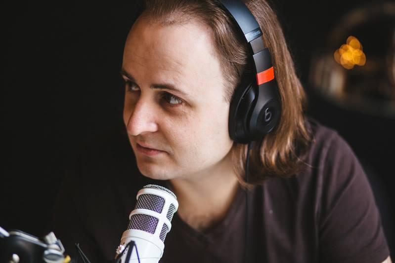 «Веб — это самая сложная платформа в истории человечества» — интервью с Вадимом Макеевым из Opera - 1