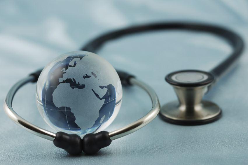 Загадка медицины: рак толстой кишки, заболевания сердца и деменция отступают, но никто не может объяснить, почему - 1