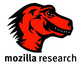 Код Rust включен в Firefox 48 - 1