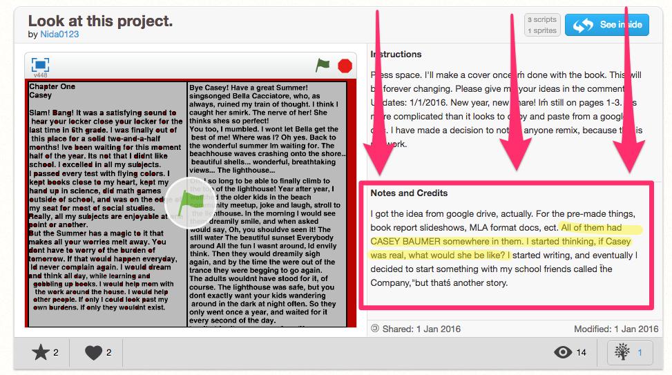 Случайно сгенерированное имя для шаблонов Google Docs стало сущим наказанием для реального человека - 8