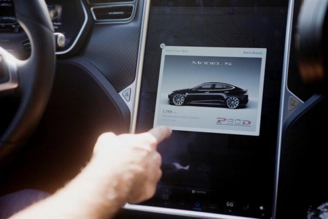У Tesla неприятности: новая авария и два расследования регуляторов в США - 2