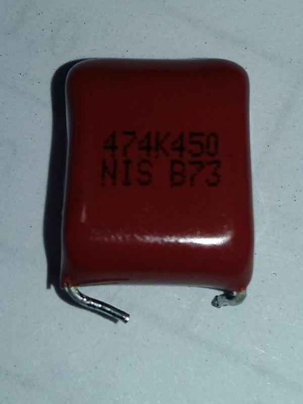 Умная розетка REDMOND Smart plug SkyPlug RSP-100S (Часть 2). Главный недостаток розетки и его устранение - 14