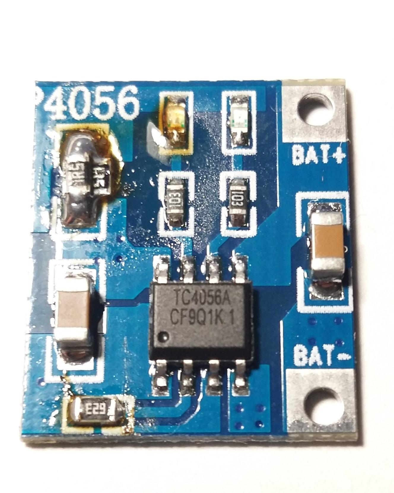 Умная розетка REDMOND Smart plug SkyPlug RSP-100S (Часть 2). Главный недостаток розетки и его устранение - 2
