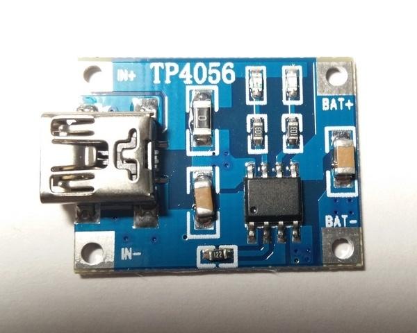 Умная розетка REDMOND Smart plug SkyPlug RSP-100S (Часть 2). Главный недостаток розетки и его устранение - 1