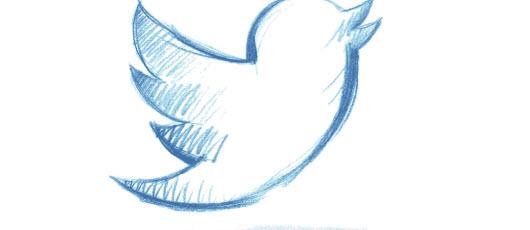 Twitter увеличивает предельный размер файлов GIF