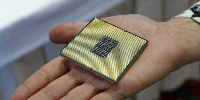 В Гуйчжоу планируется создание первого в Китае промышленного кластера для обработки больших данных