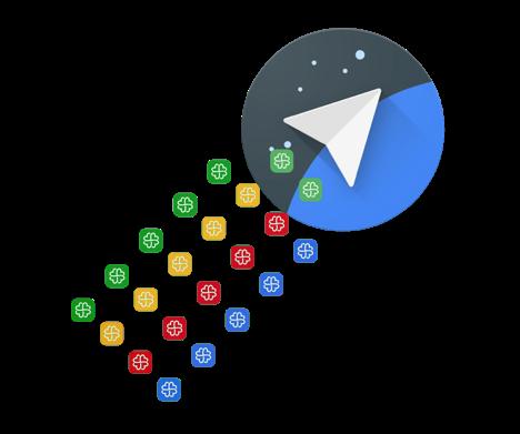 Google приобретает сервис Kifi