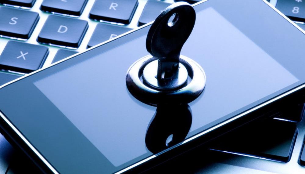 Специалисты по кибербезопасности показали, как взломать смартфон при помощи голосовых команд с YouTube - 1