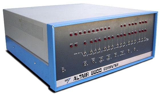 Стив Возняк — энтузиаст, изменивший мир персональных компьютеров - 4