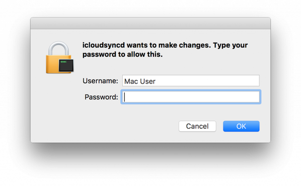 Вредоносное ПО OSX-Keydnap используется для кражи учетных данных на Apple OS X - 13