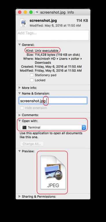 Вредоносное ПО OSX-Keydnap используется для кражи учетных данных на Apple OS X - 3