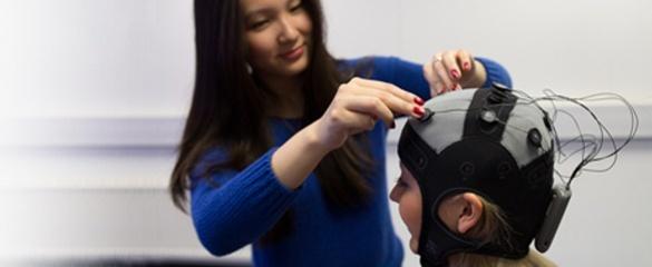 Электростимуляция мозга: научные исследования вдохновляют биохакеров - 2