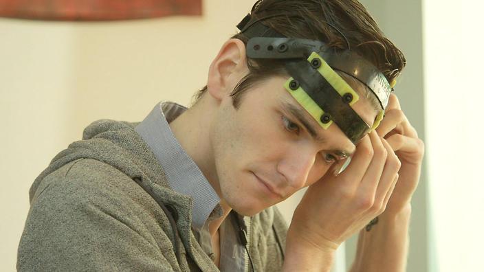 Электростимуляция мозга: научные исследования вдохновляют биохакеров - 1