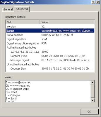 Криптовымогатель-обманщик Ranscam просто удаляет файлы, ничего не шифрует - 3