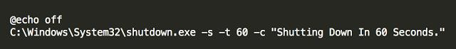 Криптовымогатель-обманщик Ranscam просто удаляет файлы, ничего не шифрует - 8